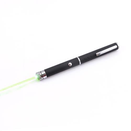 100mW滿天星綠光雷射筆