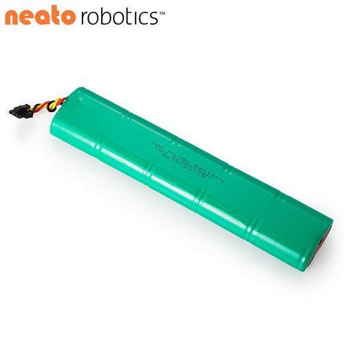 【美國 Neato】Botvac 系列原廠專用原廠電池