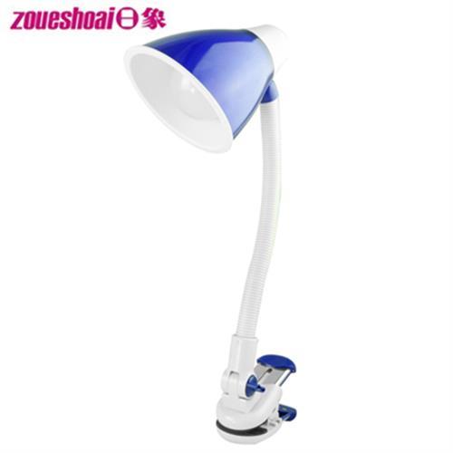 日象全方位護眼夾燈(LED白光) ZOEL-C1104WD