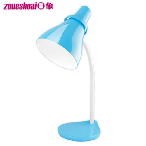日象亮彩護眼檯燈(LED白光) ZOEL-D11WD