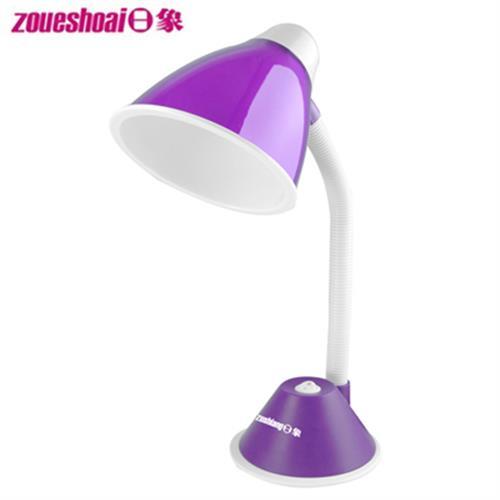 日象紫漾護眼檯燈(LED白光) ZOEL-D902WD