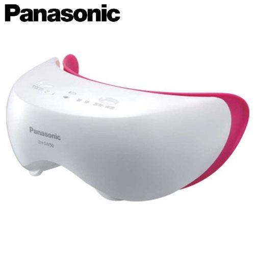 Panasonic  眼部溫感按摩器EH-SW50-P