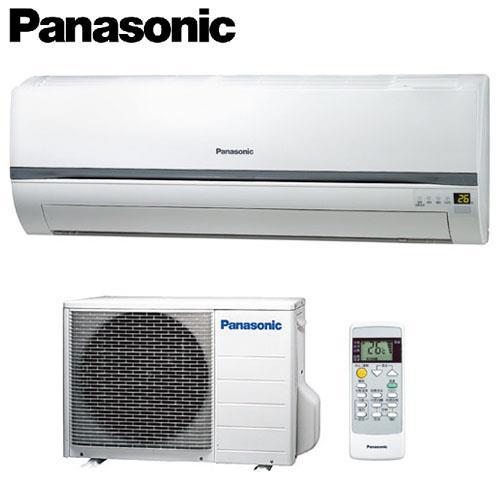 Panasonic  ㄧ對ㄧ定頻單冷空調 CS-G32C2(CU-G32C2/CS-G32C2(室內