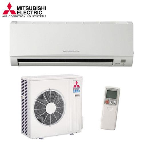 MITSUBISHI 三菱一對一變頻單冷空調 MSY/MUY-GE42NA