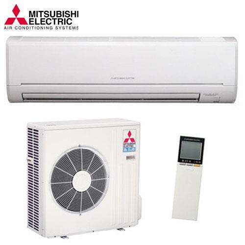 MITSUBISHI 三菱一對一變頻單冷空調 MSY/MUY-GE60NA