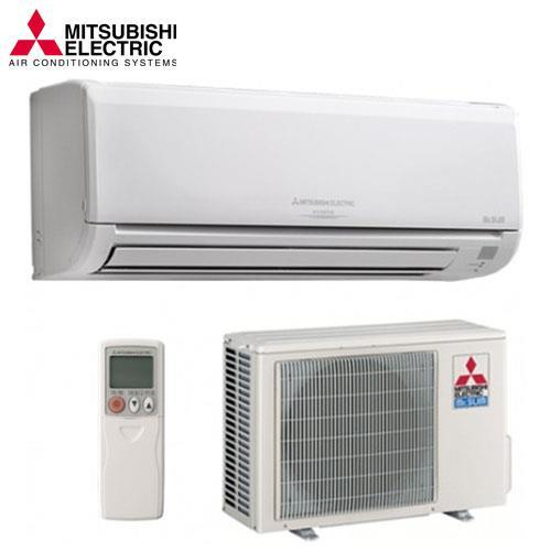 MITSUBISHI 三菱一對一變頻冷暖空調 MSZ/MUZ-GE35NA