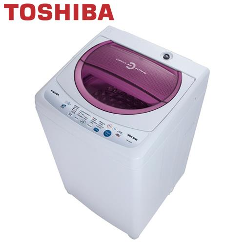 TOSHIBA東芝 7.5kg/7.5公斤單槽洗衣機AW-B8091M