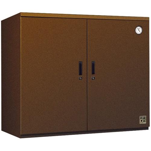 收藏家【319公升】居家百寶系列 全自動電子防潮箱 HD-400M