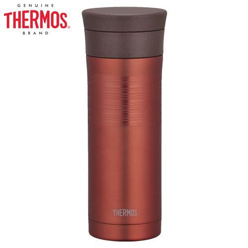 THERMOS 膳魔師JMK-501-DL不銹鋼真空保溫杯0.48L JMK501DL