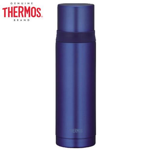 THERMOS膳魔師FEI-501-BL不銹鋼真空保溫瓶 FEI501BL