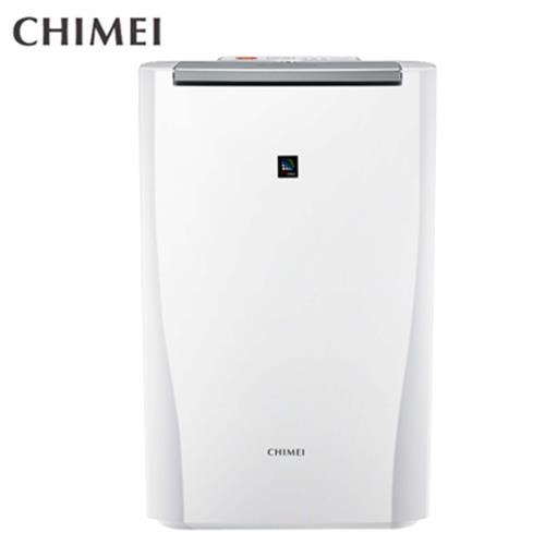 CHIMEI奇美【6L】時尚美型節能除濕機 RHM-C0600T