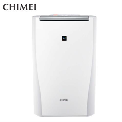 CHIMEI奇美【8L】時尚美型節能除濕機 RHM-C0800T