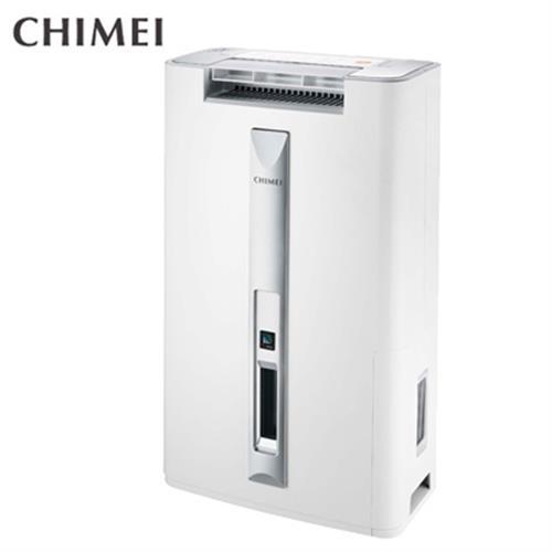 CHIMEI奇美【12L】時尚美型節能除濕機 RHM-C1200T