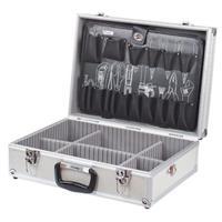 Pro'sKit 寶工  8PK-735N   大白鋁框工具箱