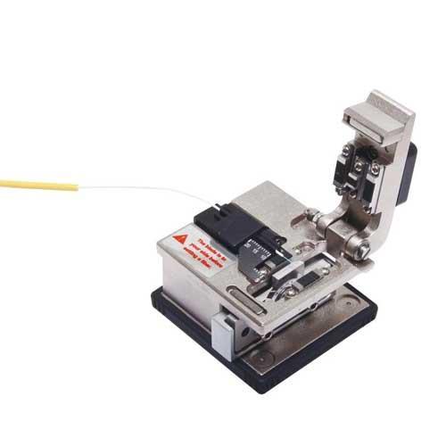 Pro'sKit 精密光纖切割刀(單芯)FB-1688