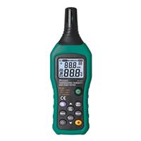 ProsKit寶工 MT-4616  溫度.溼度.露點測試器