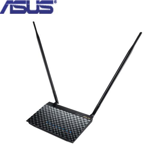 ASUS 華碩 RT-AC55UHP 雙頻 AC1200 Gigabit 無線分享器