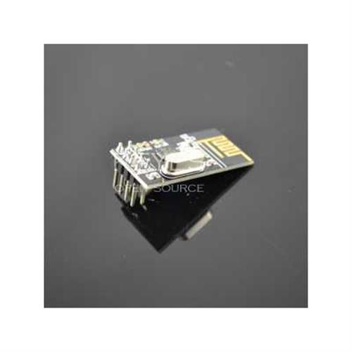 KTDUINO NRF24L01+ 無線模組 升級版