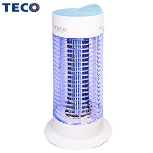 【TECO】東元捕蚊燈 XYFYK101