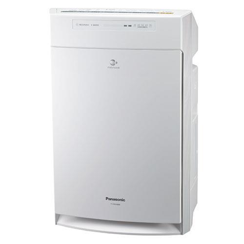 Panasonic  奈米水離子空氣清淨機 F-VXH50W