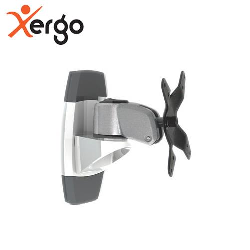 Xergo 牆座式螢幕支架-EM31114