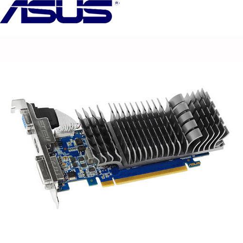 ASUS華碩 GT610-SL-2GD3-L 顯示卡