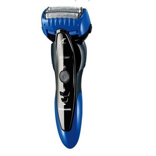 PANASONIC國際牌三刀頭刮鬍刀(日製)ESST29A