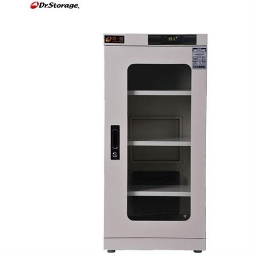 【Dr.Storage】15%~60%RH 儀器級微電腦除濕櫃C15U-157