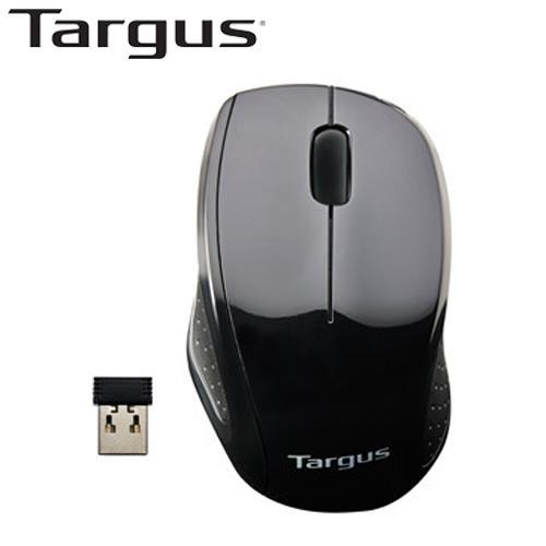 Targus 泰格斯 W571 光學無線滑鼠
