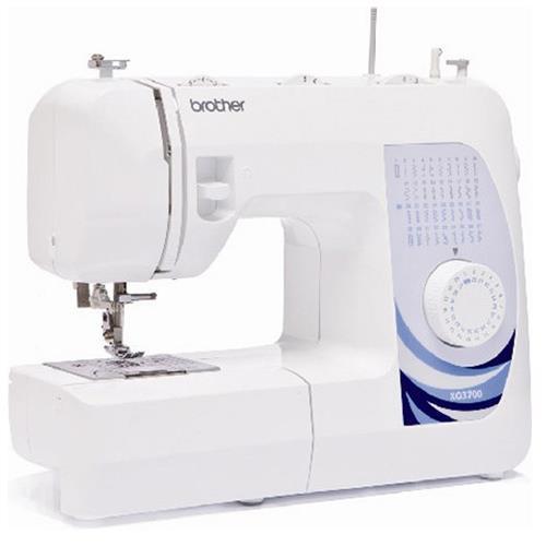 【日本brother】 縫紉機 深情葛瑞絲 GS-3700
