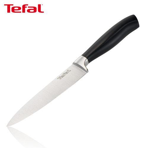 【Tefal法國特福】經典系列15CM主廚刀