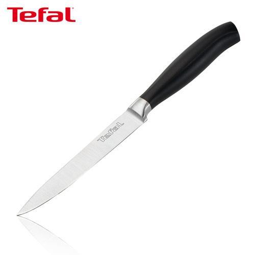 【Tefal法國特福】經典系列12.5CM水果刀