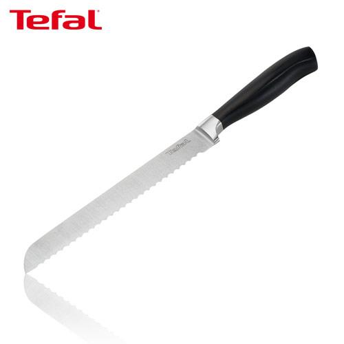 【Tefal法國特福】經典系列20CM麵包刀