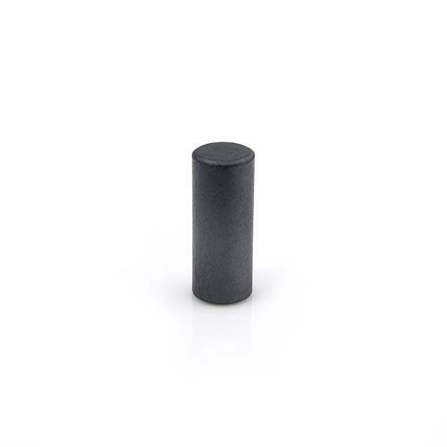 鐵粉芯棒 6x15mm