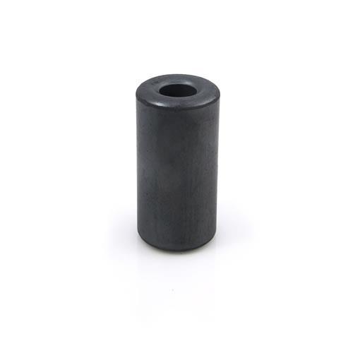 單孔鐵粉芯 14.2x28.5x6.35mm