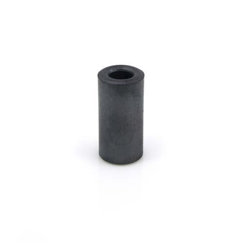 單孔鐵粉芯 9.5x19.5x5mm
