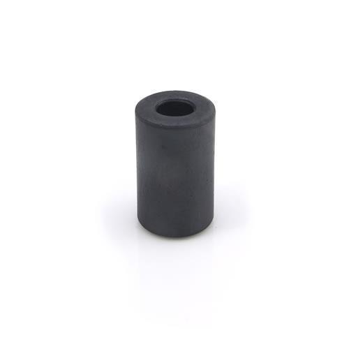 單孔鐵粉芯 12x20x5.6mm
