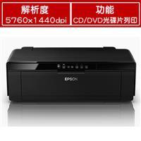 EPSON A3大尺寸印表機 Surecolor SC-P407