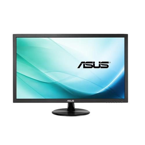 ASUS 24型低藍光不閃屏液晶螢幕 VP247H