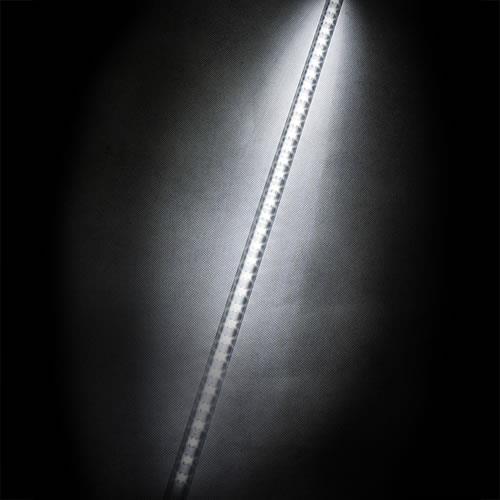 3528 LED燈管-流星雨(白光) 50CM