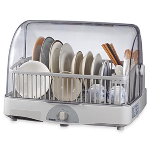 名象溫風循環式烘碗機 TT-958