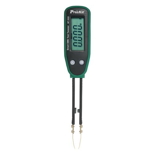 Pro'sKit 寶工  MT-1632  SMD電阻電容測試儀