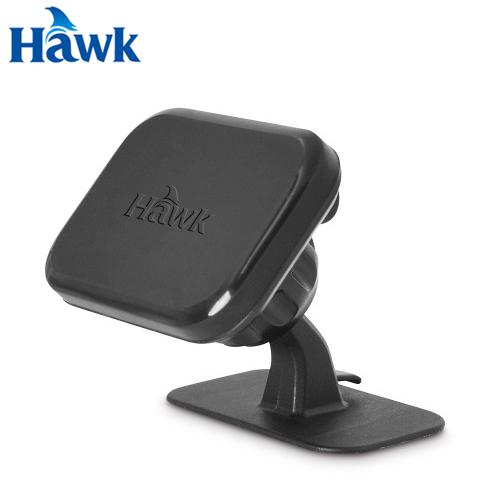 Hawk H1全方位強力磁吸支架 19-HCT360