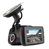 Mio MiVue 638 觸控螢幕GPS行車記錄器