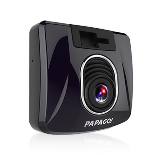 PAPAGO! GO SAFE S30 行車紀錄器(SONY感光元件)