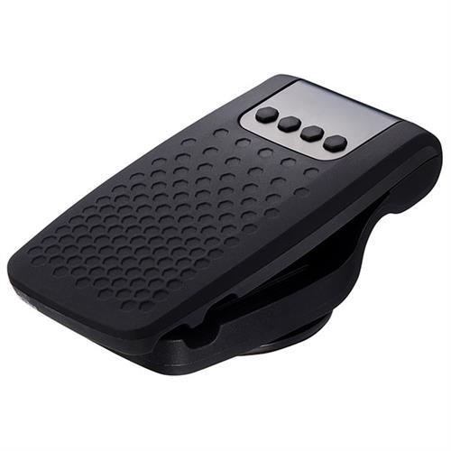 SEIKO 開口夾軟質手機架 EC-188
