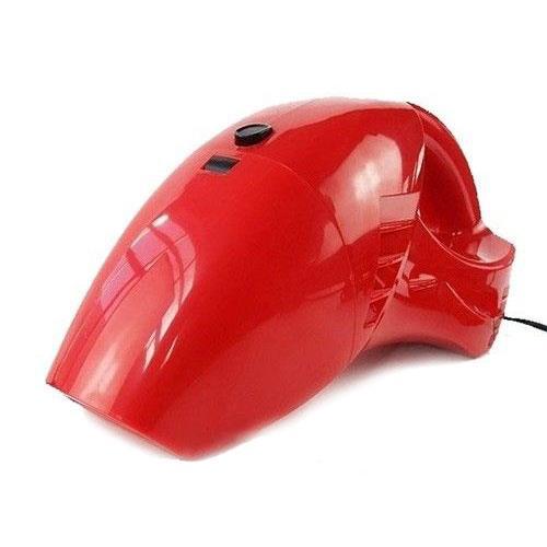 JetPump 捷力邦 (吸塵/ 打氣/ 電動洗車)吸塵器及智慧型自動定壓打氣機 CO-VC-2