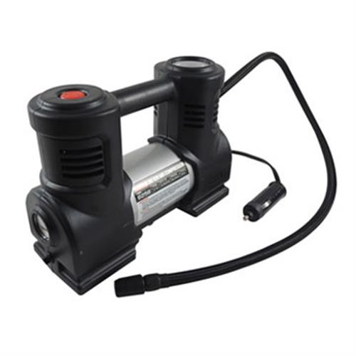 COIDO 高功率電動打氣機 #6256