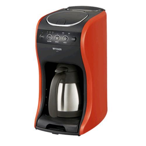 TIGER 虎牌多功能咖啡機 ACT-B04R