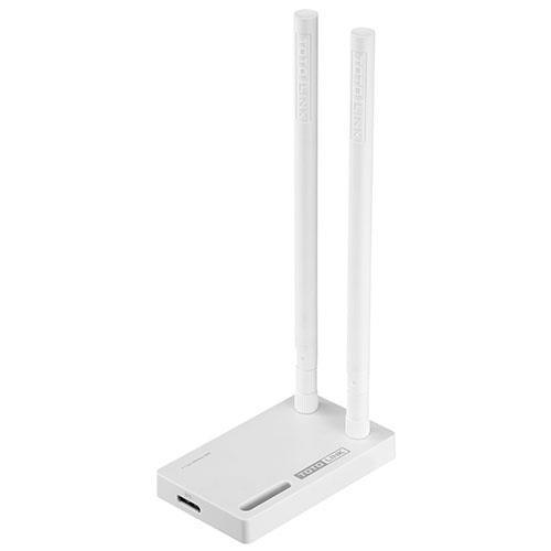 TOTOLINK A2000UA 超世代AC無線網卡